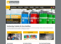 Buchem_Web_02