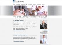 Heidberg_Web_03