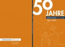 print_ml_Festschrift_Umschlag.indd