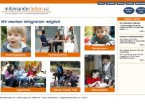 ml_webseite