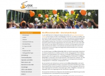 OSK_Web_01