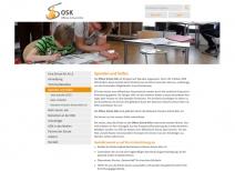 OSK_Web_02