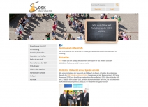 OSK_Web_03