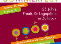 print_PfL_Plakat_Sommerfest.indd