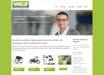 WELB_Web_01