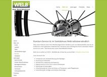 WELB_Web_02