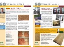 sg_newsletter