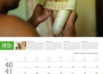 whh_kalender_2013_okt