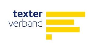 Web-Logo Texterverband