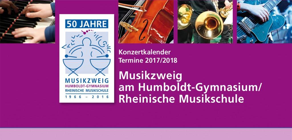view_MZ_Konzertkalender2017-Titel