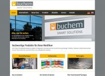 Buchem_Web_01