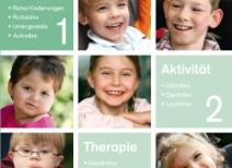 Otto Bock Health Care GmbH
