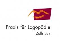 pfl_logo
