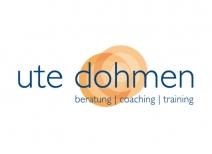 dohmen_logo